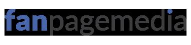fanpage-media